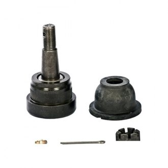 Motorcraft® - Front Lower Suspension Ball Joint