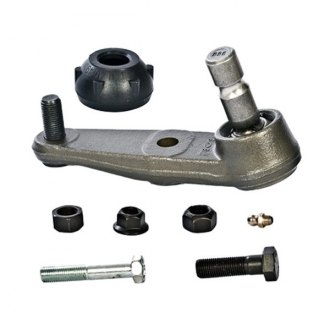 Motorcraft® - Front Lower Ball Joint