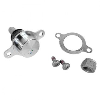Motorcraft® - Suspension Ball Joint