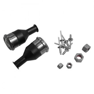 Motorcraft® - Front Ball Joint