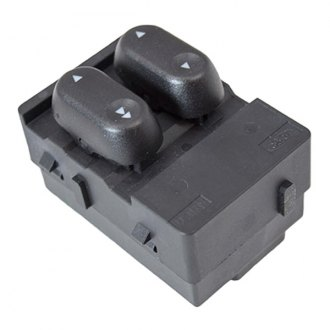 Motorcraft® - Front Driver Side Power Window Switch