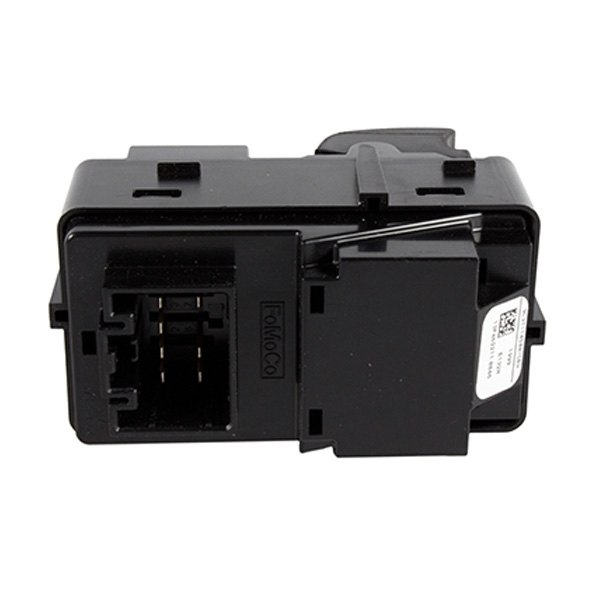 Motorcraft® - Front Driver Side Door Window Switch