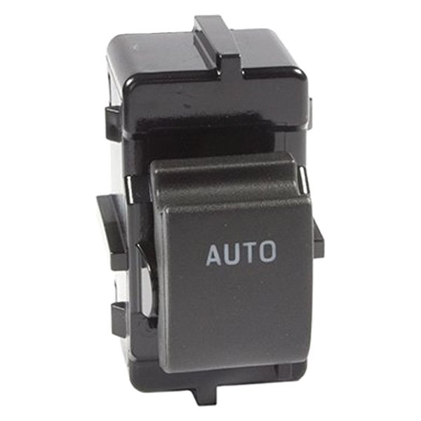 Motorcraft® - Front Passenger Side Door Window Switch