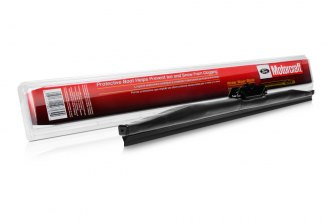 Motorcraft® - Winter Wiper Blade
