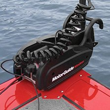 xi5 wireless trolling motor parts diagram xi5 get free