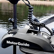 Motorguide Trolling Motor Repair Manual impremedia net