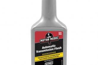 MotorMedic® - Synthetic Automatic Transmission Flush