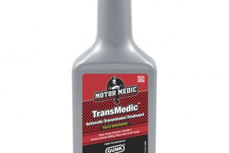 MotorMedic® - Synthetic Transmission Treatment