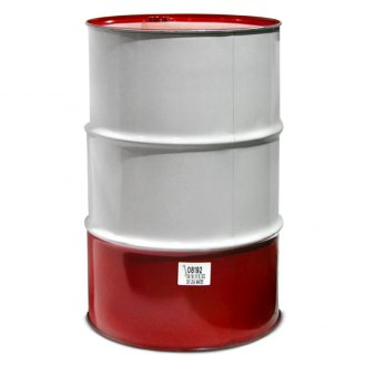 MotorMedic® - Premium™ Oil Treatment with Sludge Guard 54 Gallons