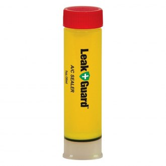 MotorVac® - LeakGuard™ Refill Cartridges