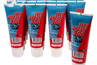 Motul USA® - 300 Tech Grease Case