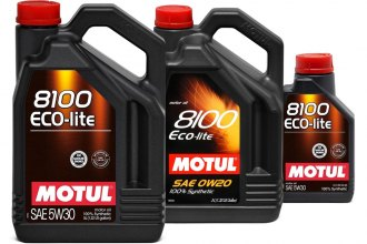 Motul usa 8100 synthetic motor oil for Motor oil wholesale prices
