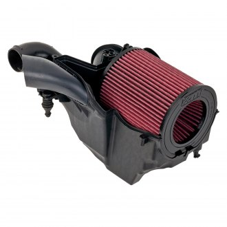 Mountune® - High Flow Air Filter
