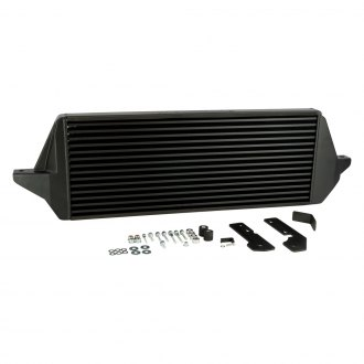 Mountune® - High Performance Intercooler