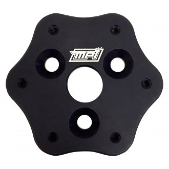MPI® - 3-Bolt to 6-Bolt Adapter