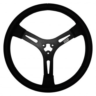 MPI® - Sprintcar Dirt Late Model Steering Wheel