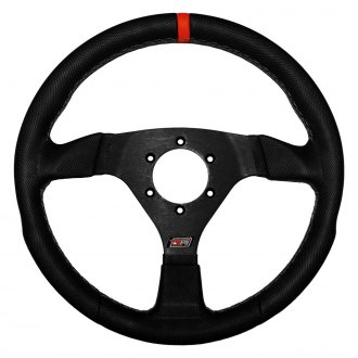 MPI® - Touring Car Steering Wheel