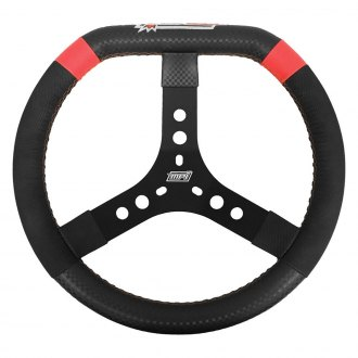 MPI® - Dirt Karting Steering Wheel