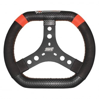 MPI® - Karting Quater Midget Steering Wheel