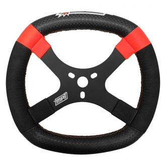 MPI® - Quarter Midget Steering Wheel