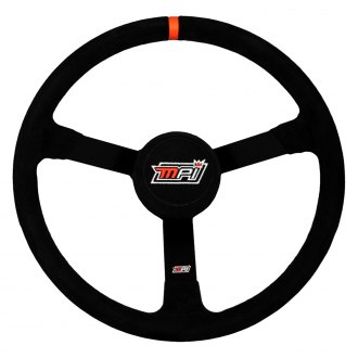 MPI® - Late Model Steering Wheel