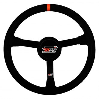 MPI® - Lightest Stock Car Steering Wheel