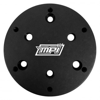 MPI® - Steering Wheel Adapter