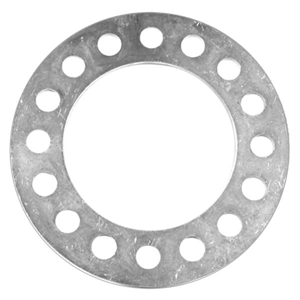 Mr. Gasket® - Wheel Spacers