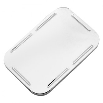 Mr. Gasket® - Master Cylinder Cover