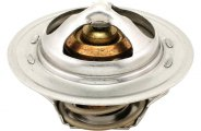 Mr. Gasket® - High Performance Thermostat