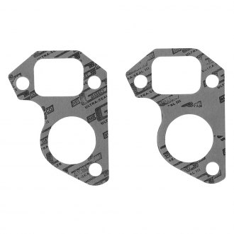 Mr. Gasket® - Water Pump Gasket Set