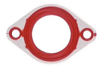 Mr. Gasket® - Water Outlet Gasket