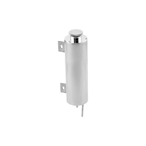 Mr. Gasket® - Stainless Steel Coolant Overflow Tank