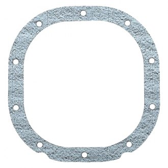 Mr® -. Gasket Differential Gasket