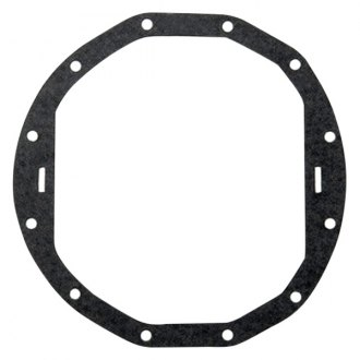 Mr. Gasket® - Rear Differential Cover Gasket
