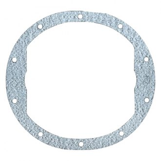 Mr. Gasket® - Rear Rear Differential Gasket