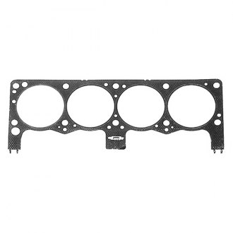 Mr. Gasket® - Engine Cylinder Head Gasket