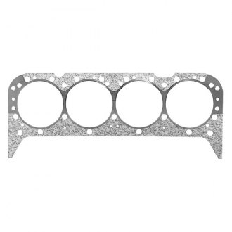 Mr. Gasket® - Flexible Graphite Core Elastomer Coated Head Gasket