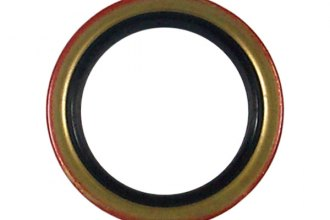 Mr. Gasket® - Timing Cover Seal