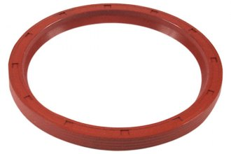 Mr. Gasket® - Crankshaft Main Bearing Gasket Set