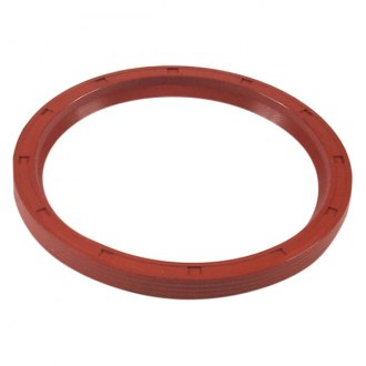 Mr. Gasket® - Rear Main Seal Gasket Set