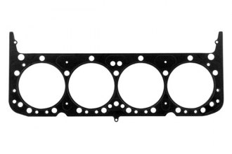 Mr. Gasket® - Embossed MLS Head Gasket