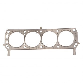 Mr. Gasket® - Left Side MLS Nitrile Coated Outer Layers Cylinder Head Gasket