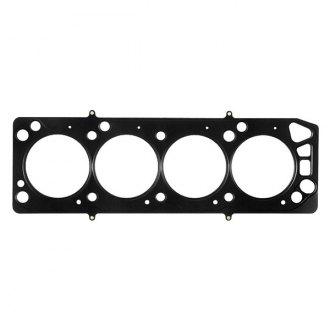 Mr. Gasket® - Nitrile Coated Outer Layers Cylinder Head Gasket