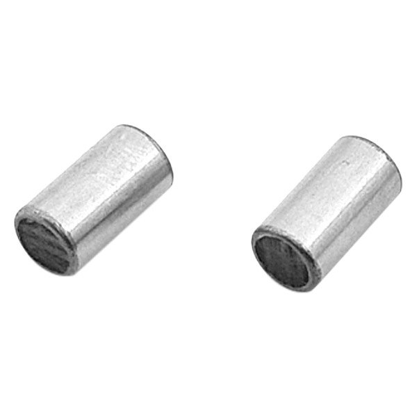 Mr. Gasket® - Cylinder Head Dowel Pin Set