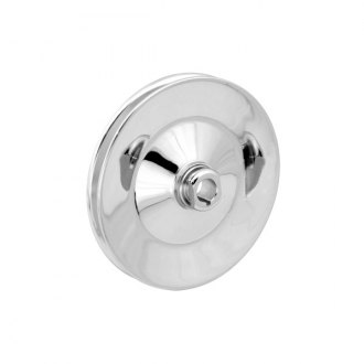 Mr. Gasket® - Power Steering Pulley