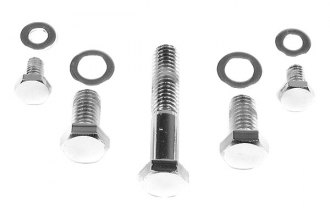 Mr. Gasket® - Engine Bolt Kit