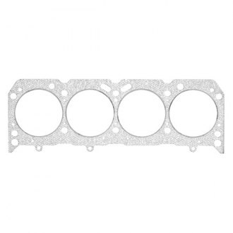 Mr. Gasket® - Ultra-Seal Cylinder Head Gasket