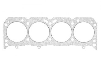 Mr. Gasket® - Solid Steel Core Laminated Outer Facing Ultra-Seal™ Head Gasket