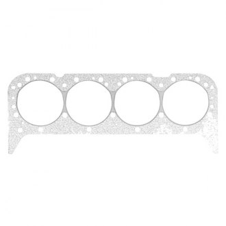 Mr. Gasket® - Ultra-Seal Engine Cylinder Head Gasket